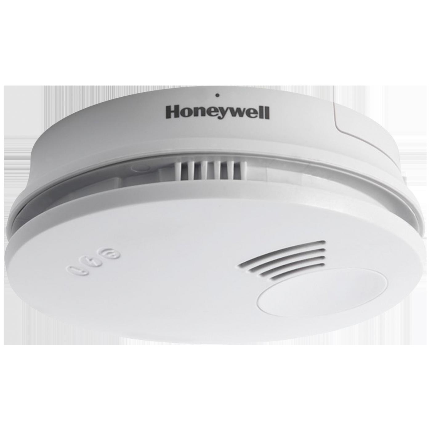 Honeywell - XS100T-HU