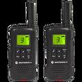 Motorola - TLKR T60