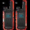 Motorola - TLKR T82