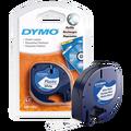 Dymo - S0721610