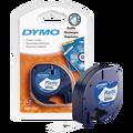 Dymo - S0721660