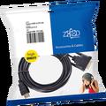 ZED electronic - HDMI-DV/2,5