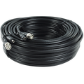 Konig - SEC-CABLE1030