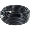 Konig - SEC-CABLE1020