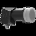 Inverto - IDLT-SNL412-ULTRA-OPN