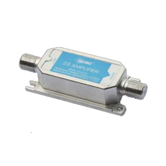 Skymaster - Z3 Amplifier