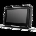 ConCorde - CNS Globe Moto Black/Grey