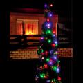 home - LED 208/M