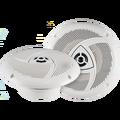 SAL - MRPX 2-130
