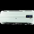 home - FKF 2000D LCD