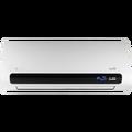 home - FKF 2200 LCD