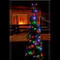 home - LED 108C/M