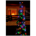 home - LED 208C/M