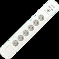 home - NVT 06K USB/WH