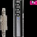 SAL - BTRC 20