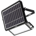 home - FLP 1000 SOLAR