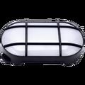 home - RCO 15 LED/BK