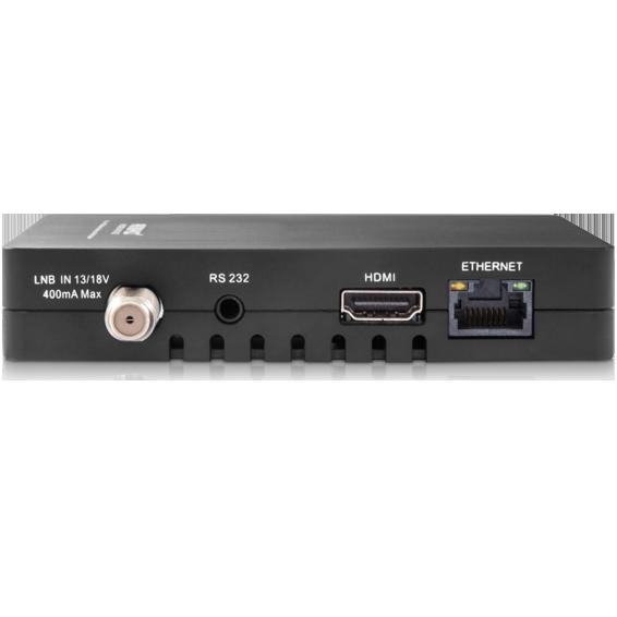 Micro HD SE