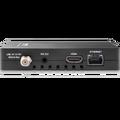 Amiko - Micro HD SE
