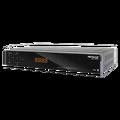 Amiko - HD8150