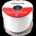 Amiko - RG6/90db - 100m REEL