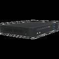 Amiko Home - NVR 36CH(4K); NVR3636A