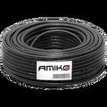 Amiko - RG6B100 CCS DS REEL