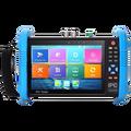 Amiko Home - IPC-9800A DH Plus
