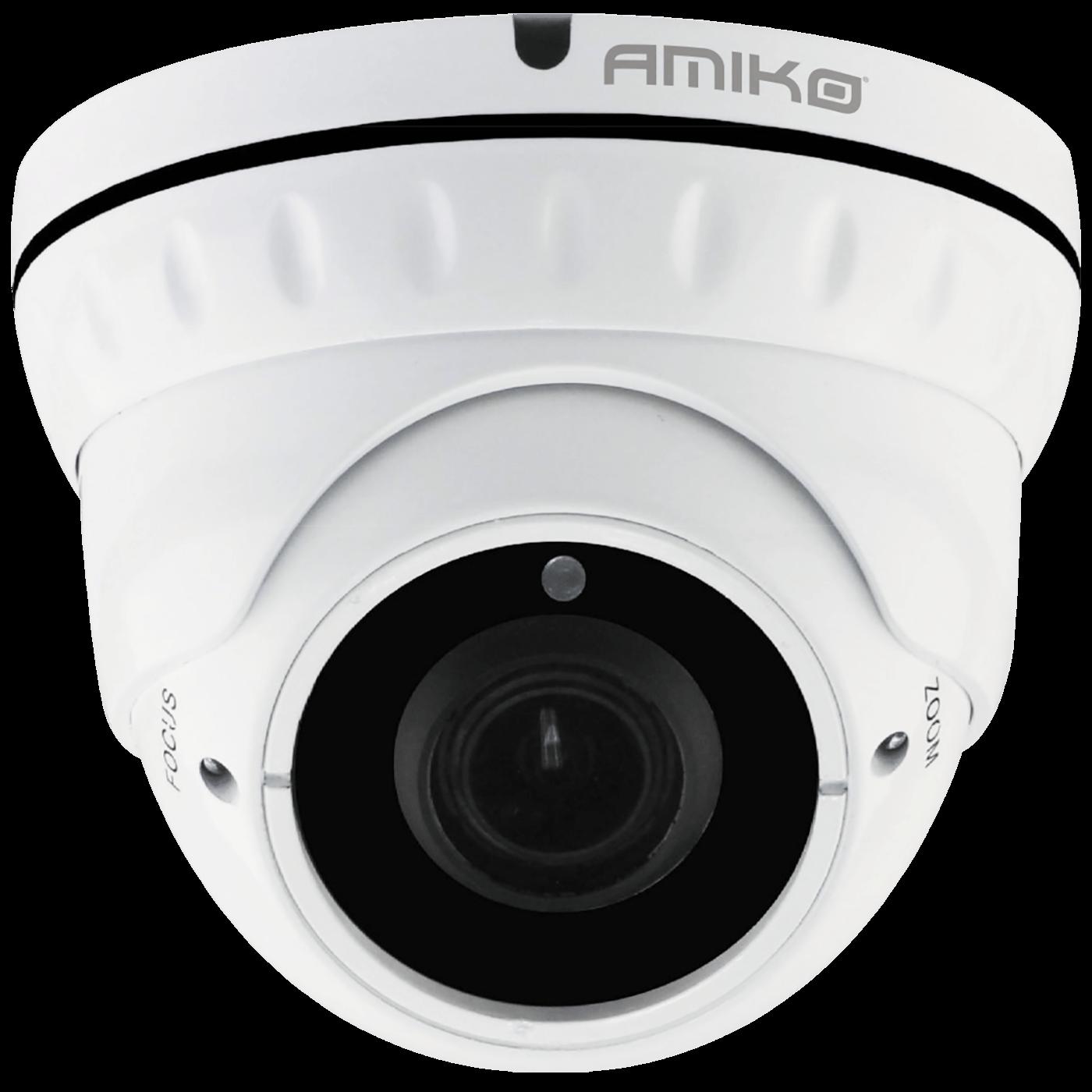 Amiko Home - D30M200MF-AHD