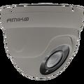 Amiko Home - D20M500B-AHD