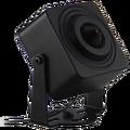 Amiko Home - MPIN 200 WiFi Audio