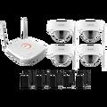 Amiko Home - CCTV KIT 4800