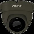 Amiko Home - D20M500B PoE