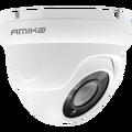 Amiko Home - D20M210 AHD