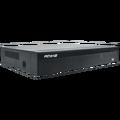 Amiko Home - XVR 400 - 4/9 FULL HD H.264+