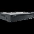 Amiko Home - NVR 4400 9CH 4POE 5MP.265+