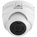 Amiko Home - D20M230 PoE