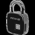 Amiko - FPL-3