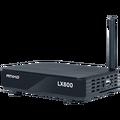 Amiko - LX-800