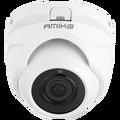 Amiko Home - D20M830-AHD