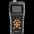 Amiko - TSC 1100