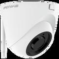 Amiko Home - D30M500 WIFI