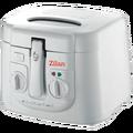 Zilan - ZLN0476