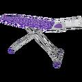 Zilan - ZLN0766