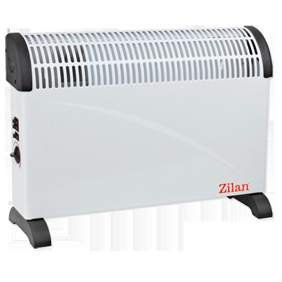 Zilan - ZLN6843