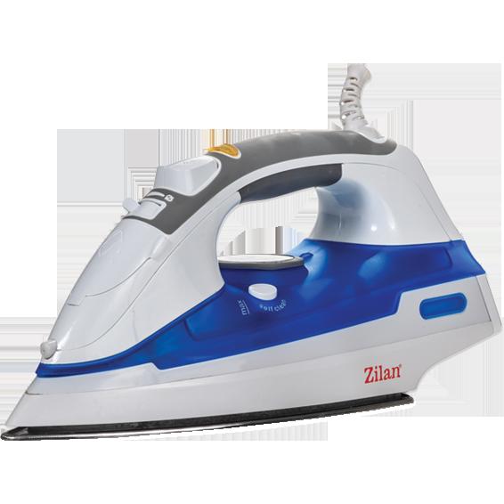 Zilan - ZLN8434