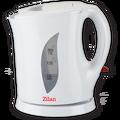Zilan - ZLN8489 WH