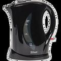 Zilan - ZLN8496