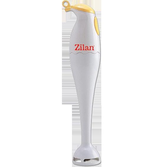 Zilan - ZLN7726