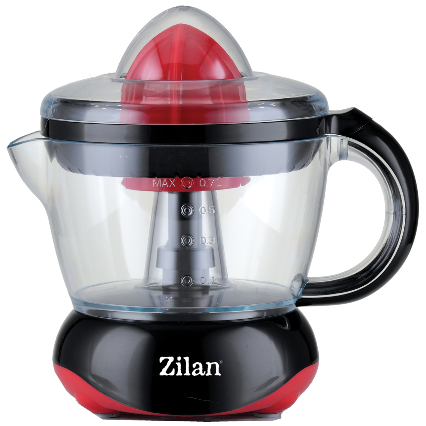 Zilan - ZLN7825/RD